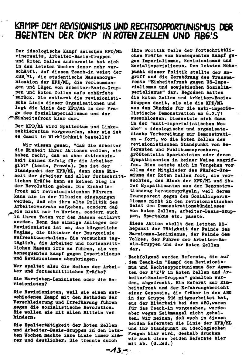 Muenchen_KSBML013