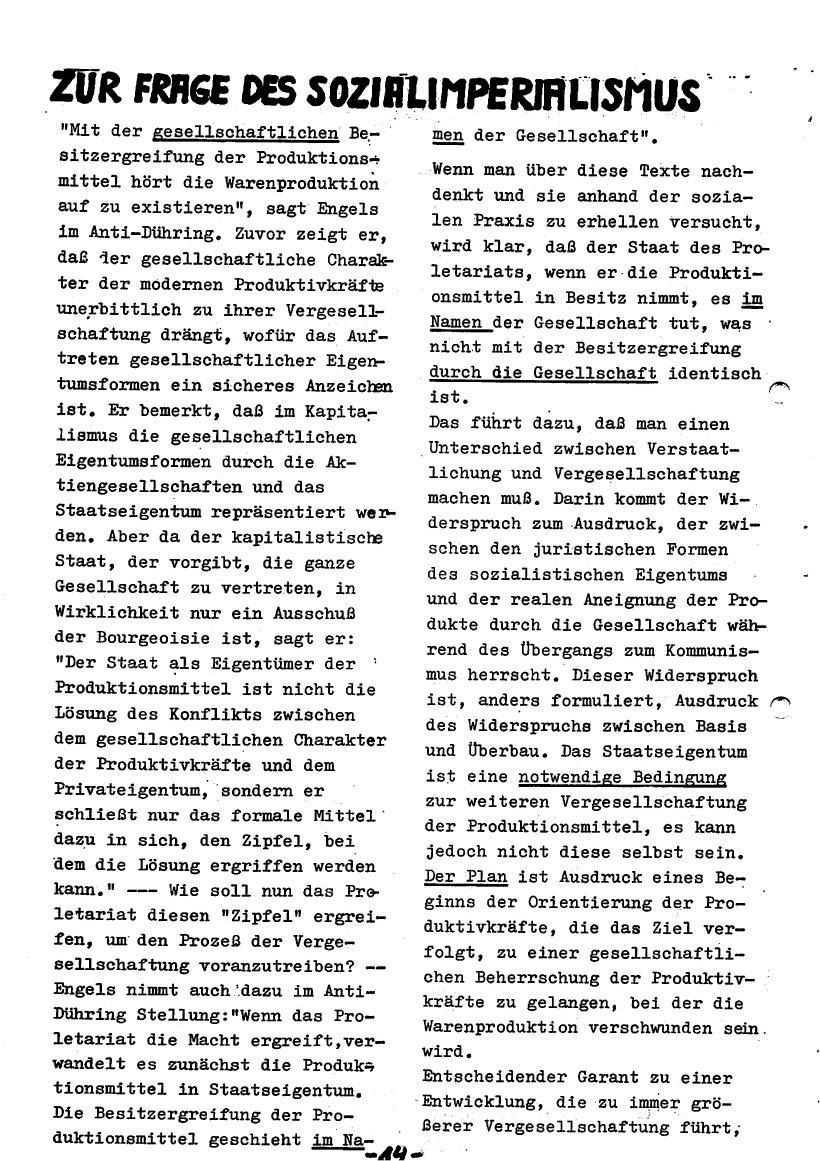 Muenchen_KSBML014