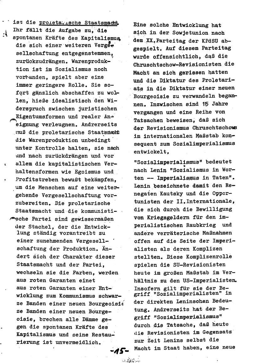 Muenchen_KSBML015