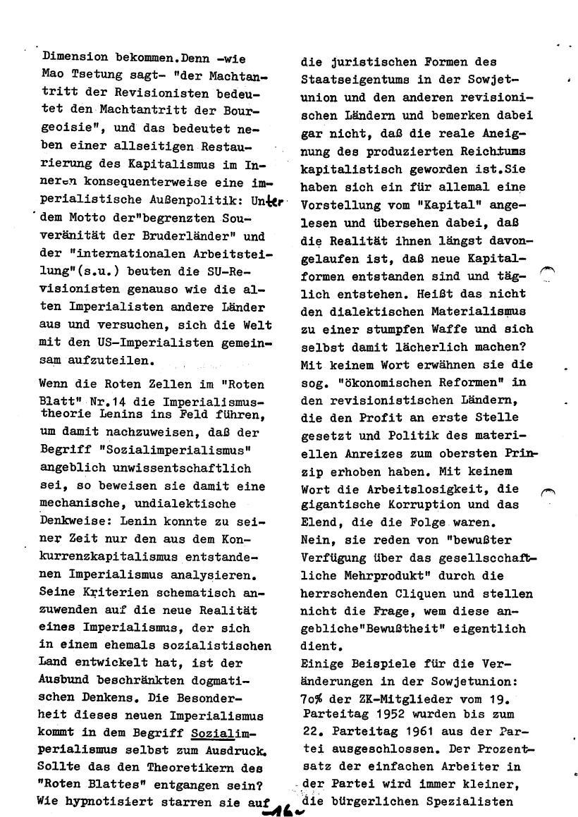 Muenchen_KSBML016