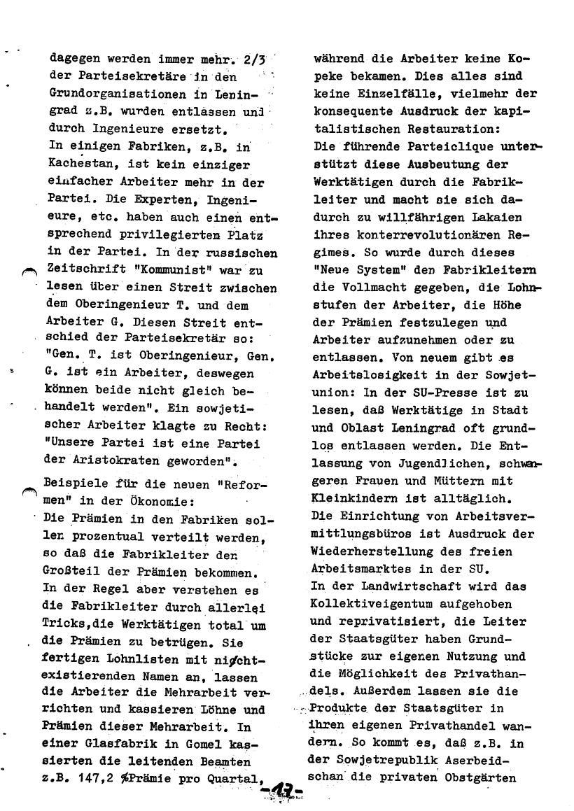 Muenchen_KSBML017