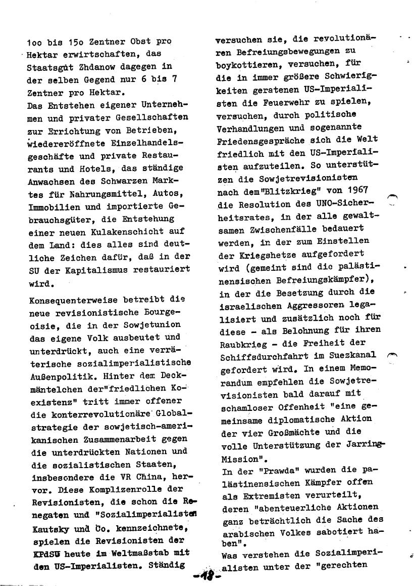 Muenchen_KSBML018