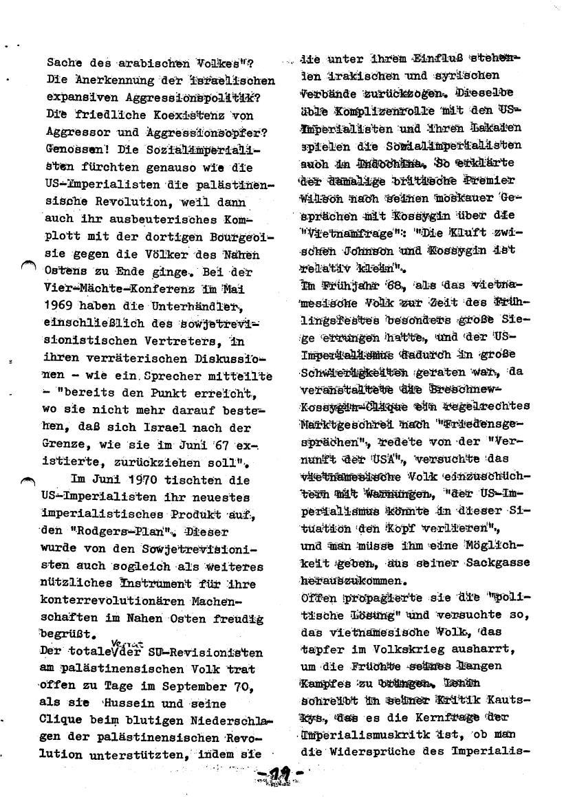 Muenchen_KSBML019
