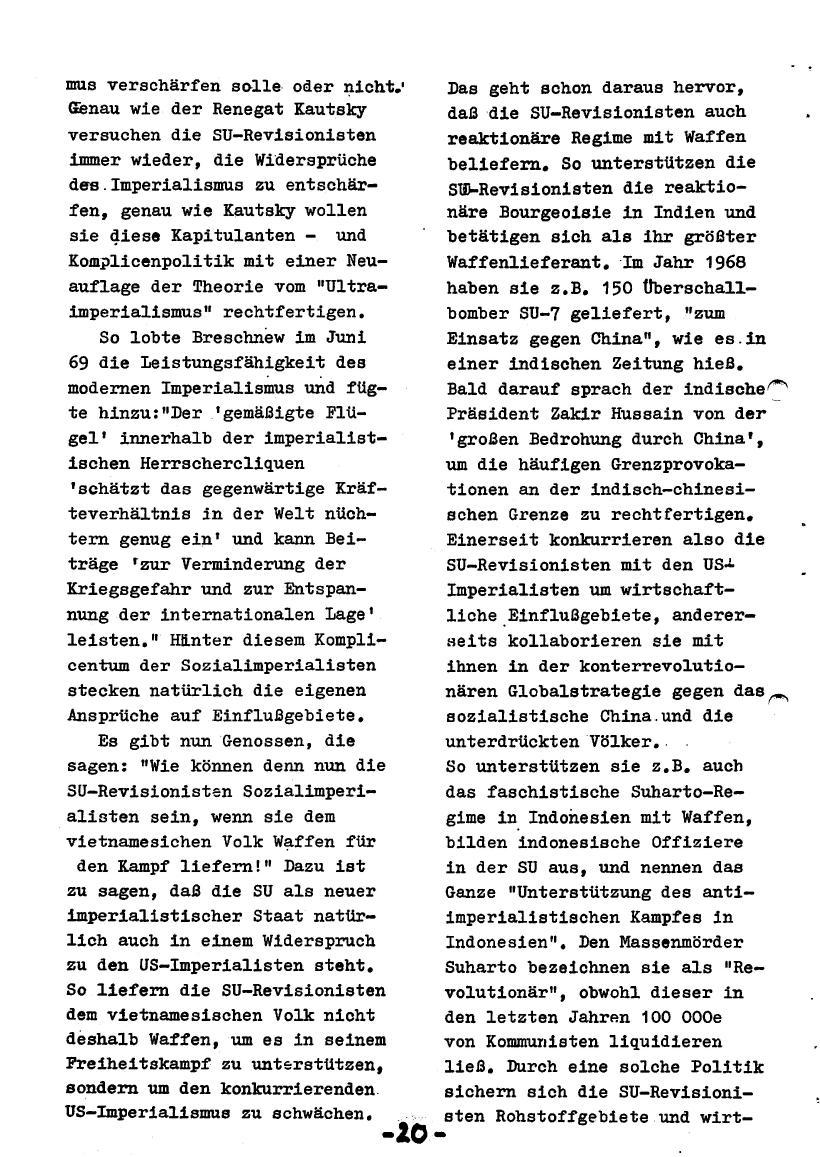 Muenchen_KSBML020