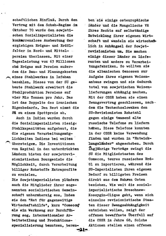 Muenchen_KSBML021
