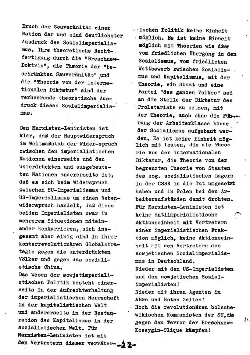 Muenchen_KSBML022
