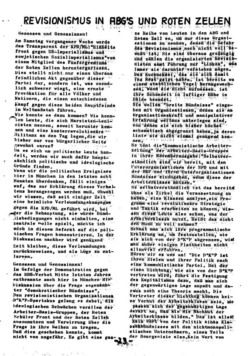 Muenchen_KSBML023