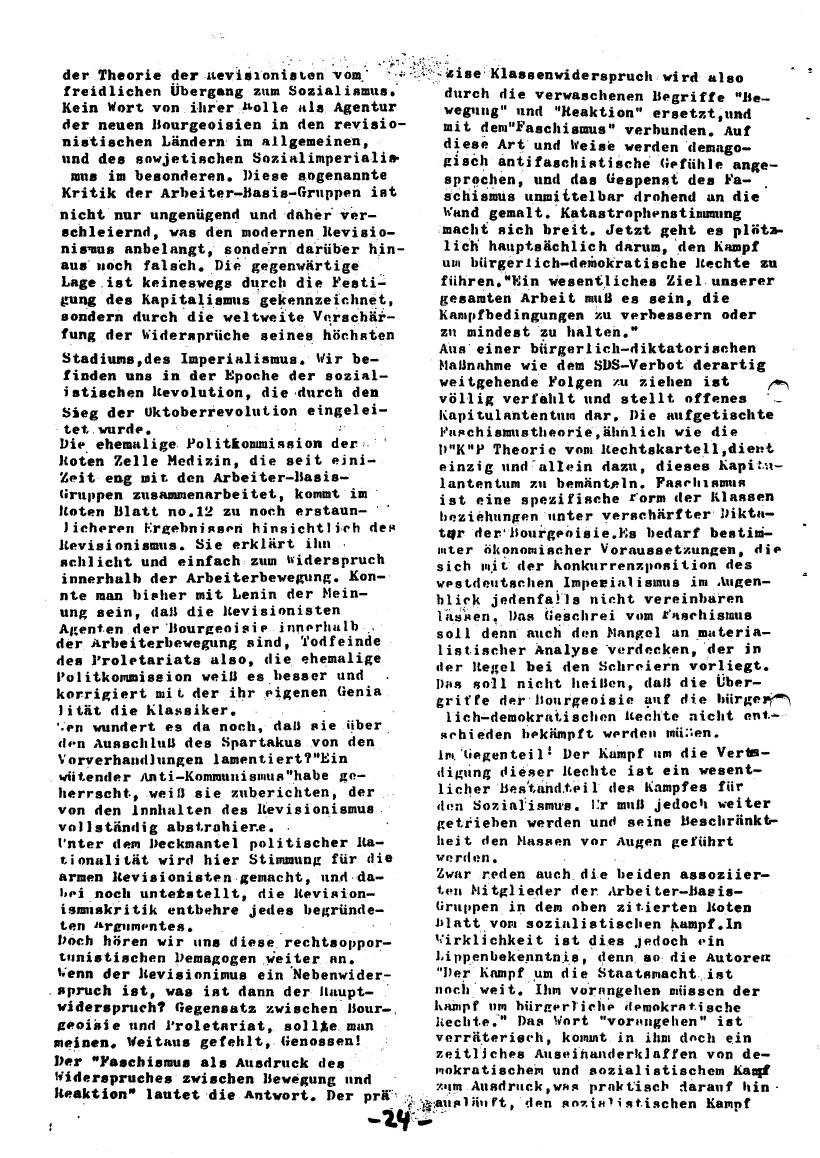 Muenchen_KSBML024