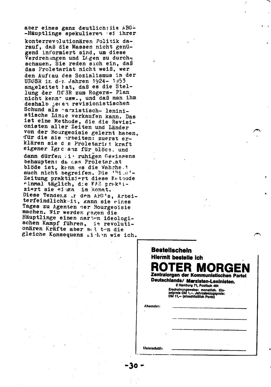 Muenchen_KSBML030
