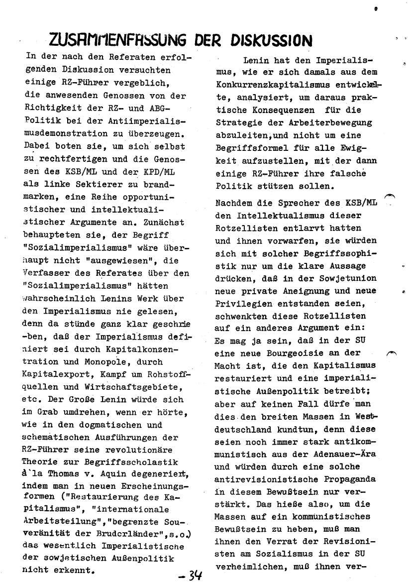Muenchen_KSBML034