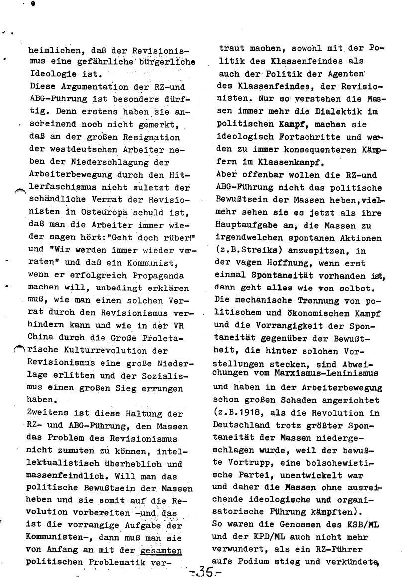 Muenchen_KSBML035