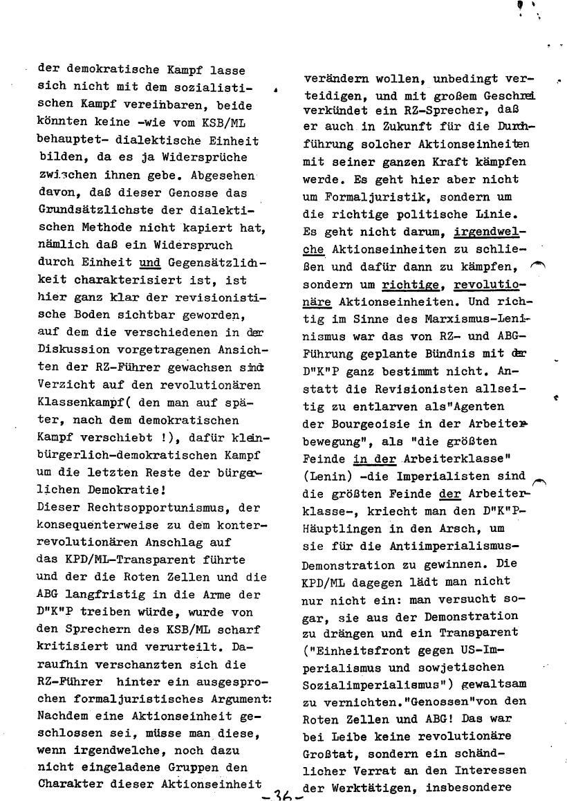 Muenchen_KSBML036