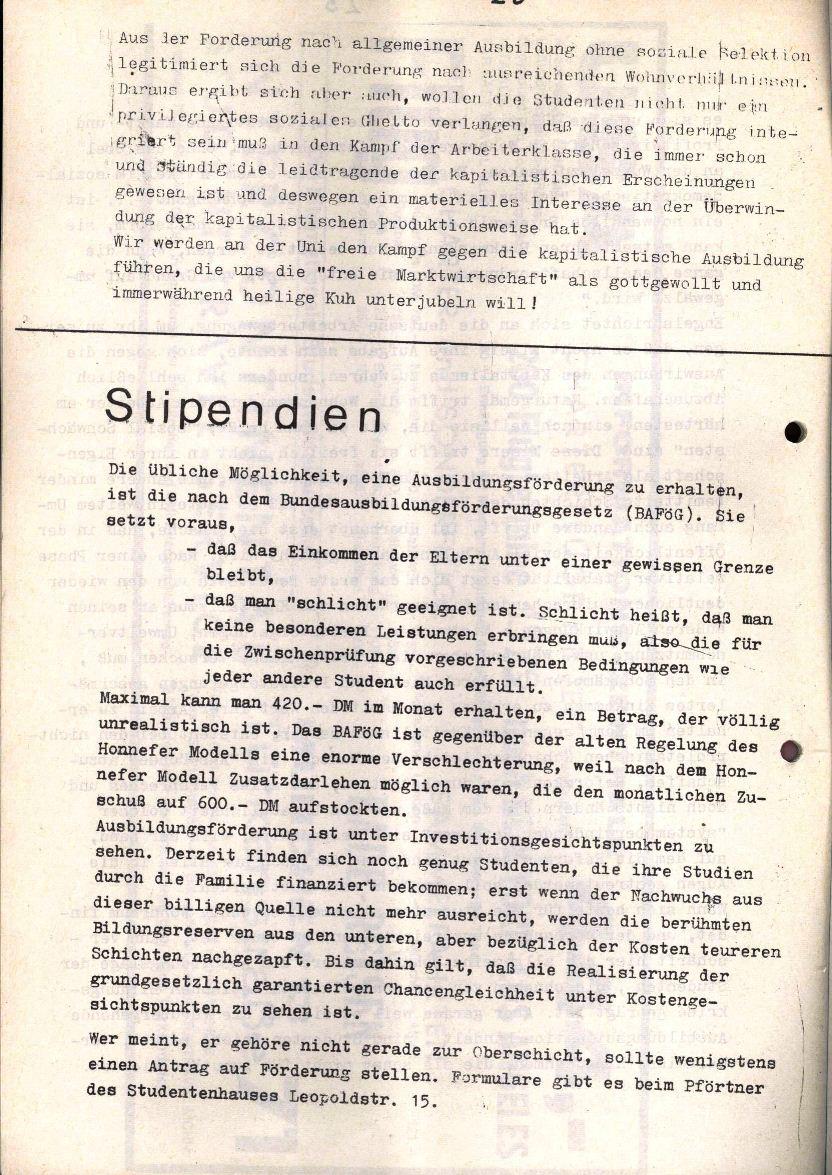 Muenchen_KSV113