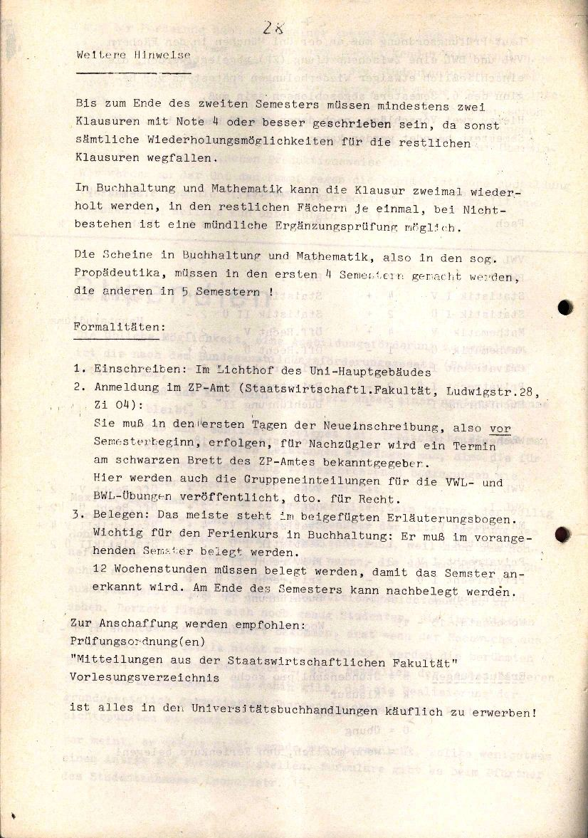 Muenchen_KSV115