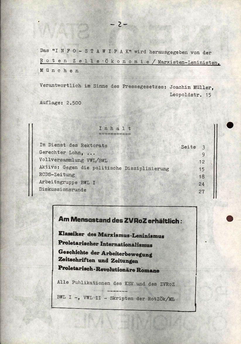Muenchen_KSV121
