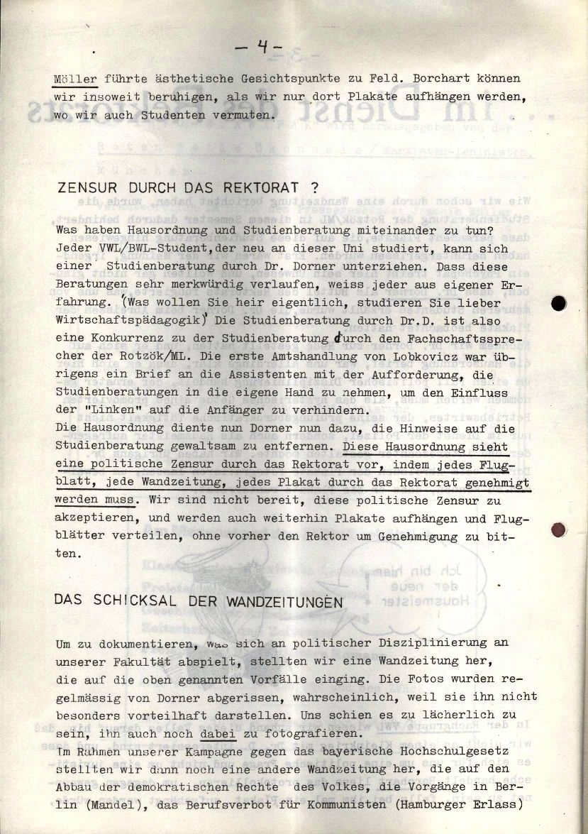 Muenchen_KSV123