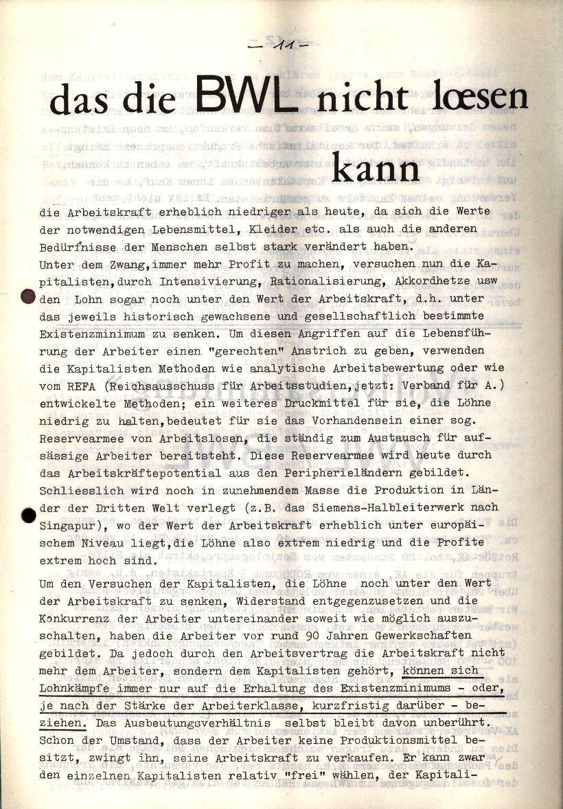 Muenchen_KSV130