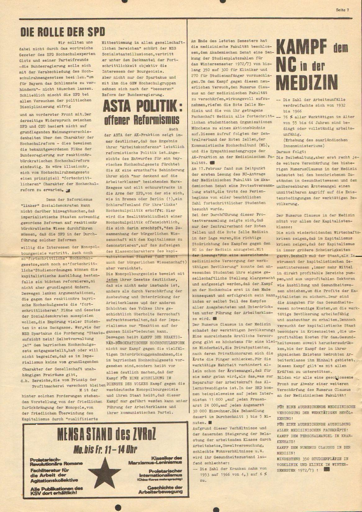 Muenchen_KSV184