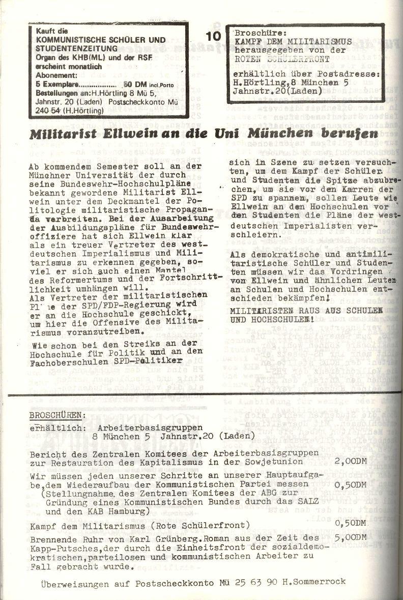 Muenchen_KSZ010