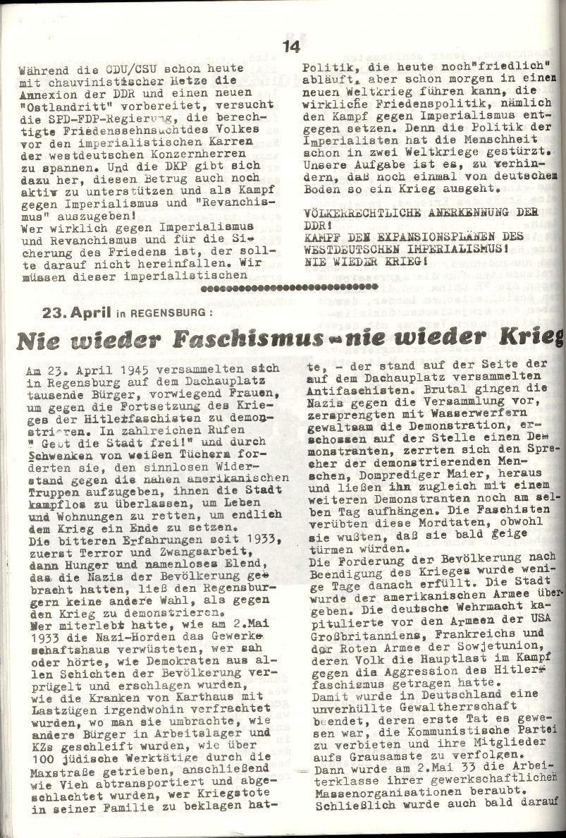 Muenchen_KSZ014