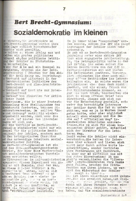 Muenchen_KSZ033