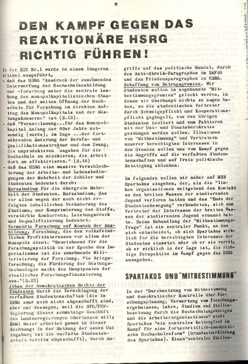 Muenchen_KSZ035