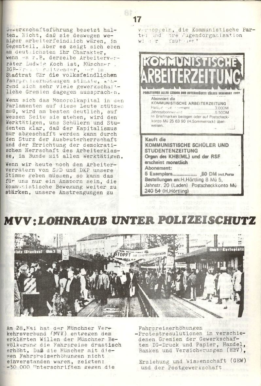 Muenchen_KSZ049