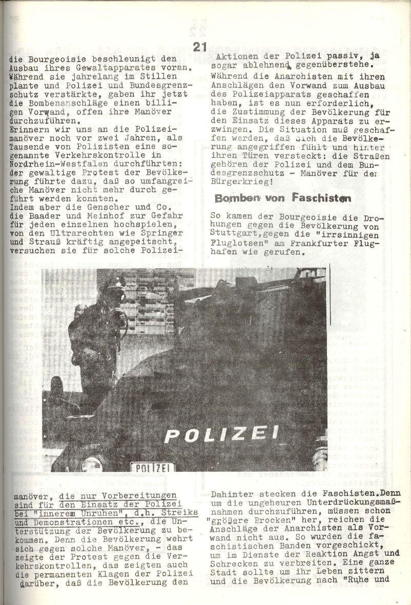 Muenchen_KSZ053