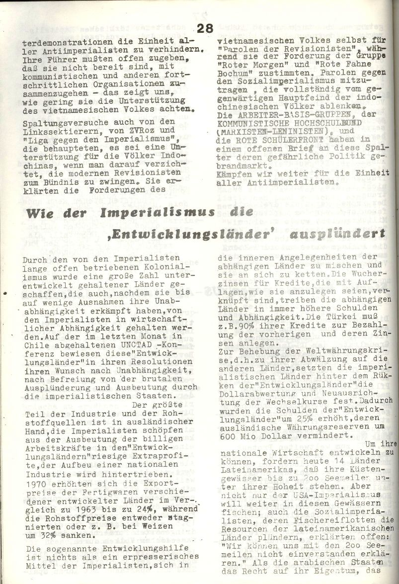 Muenchen_KSZ060
