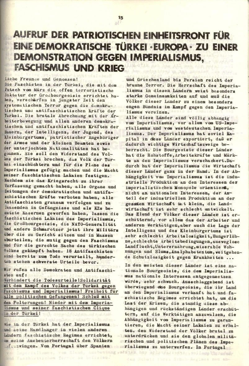 Muenchen_KSZ074