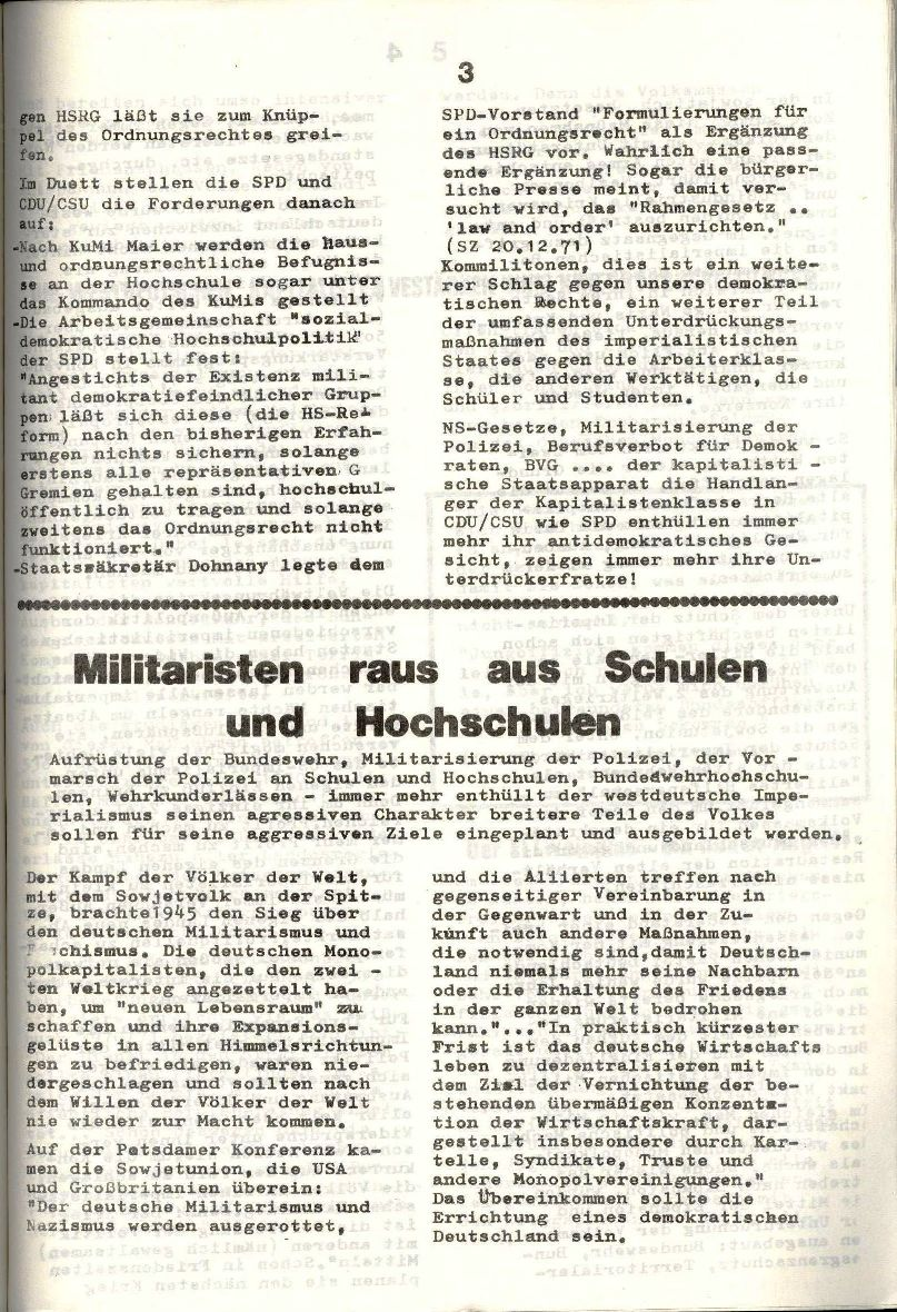 Muenchen_KSZ110