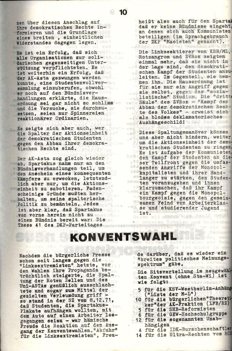Muenchen_KSZ117