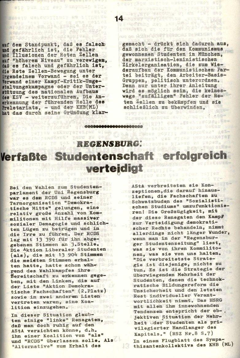 Muenchen_KSZ121