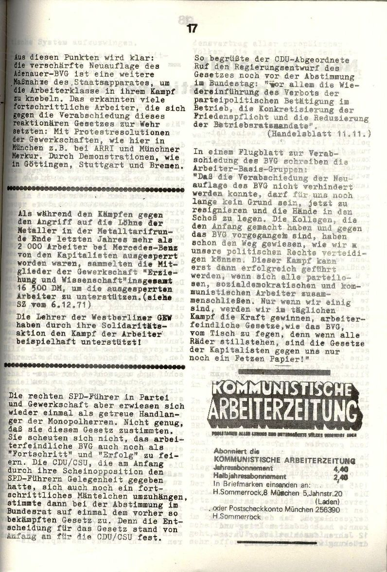 Muenchen_KSZ124