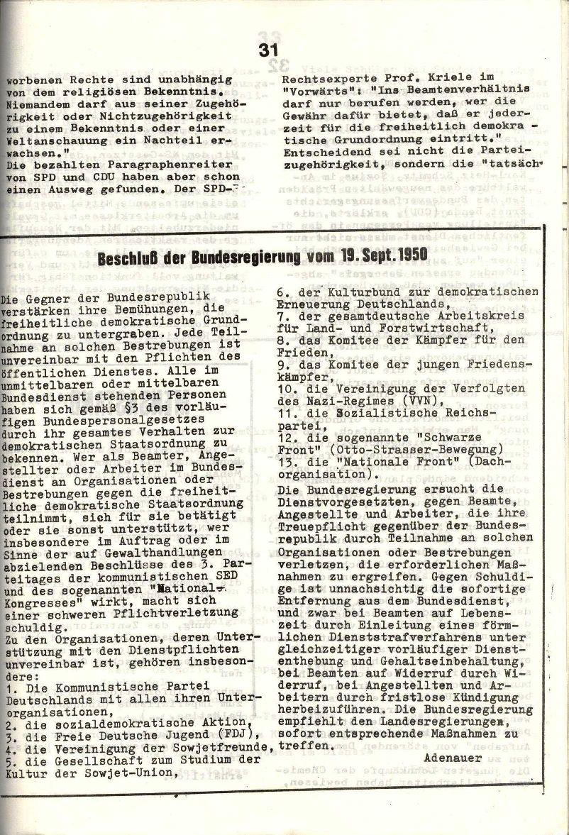 Muenchen_KSZ138