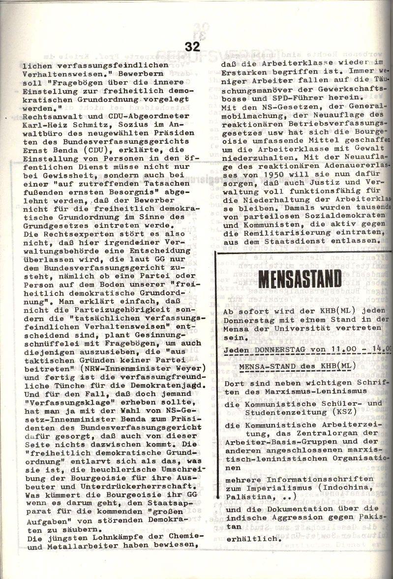 Muenchen_KSZ139