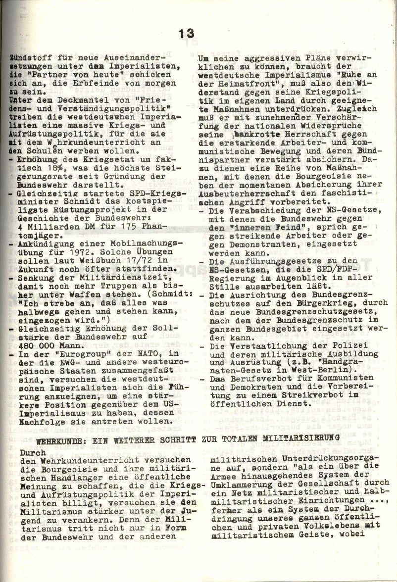 Muenchen_KSZ154