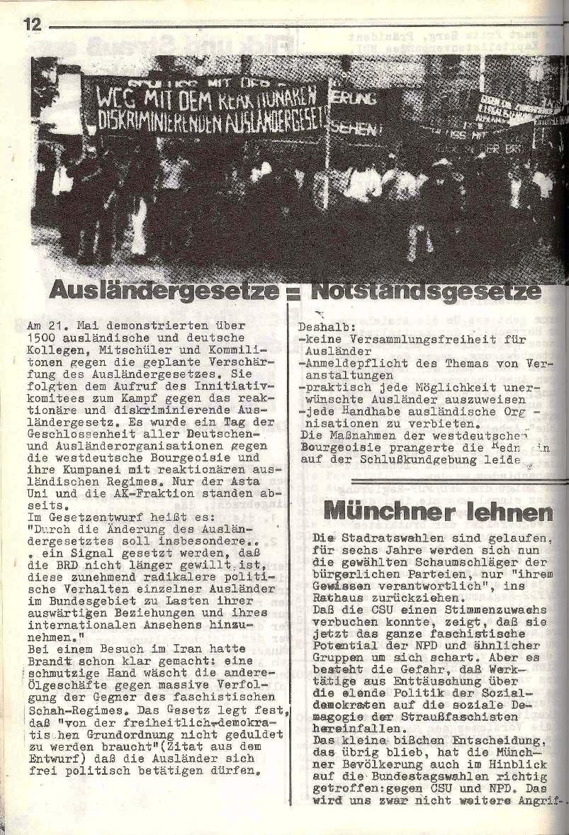 Muenchen_KSZ185