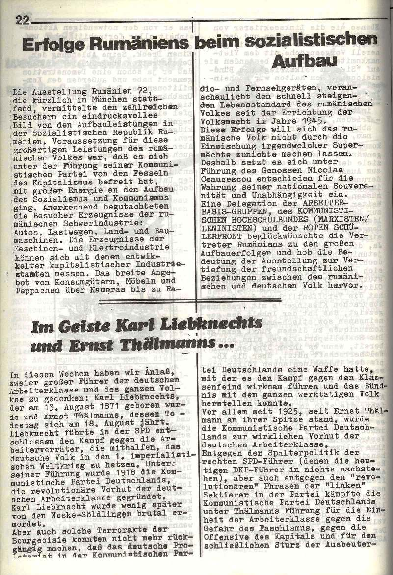 Muenchen_KSZ195