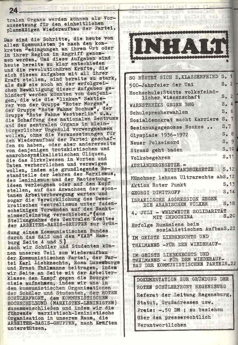 Muenchen_KSZ197