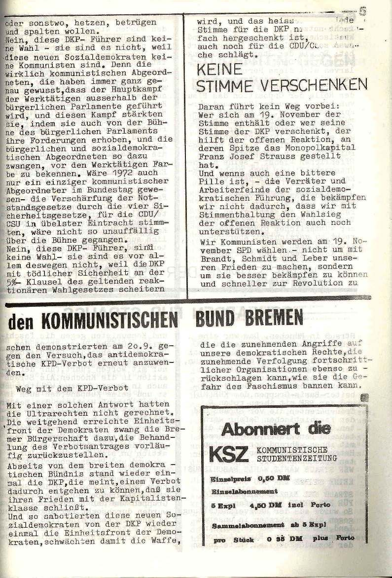 Muenchen_KSZ202