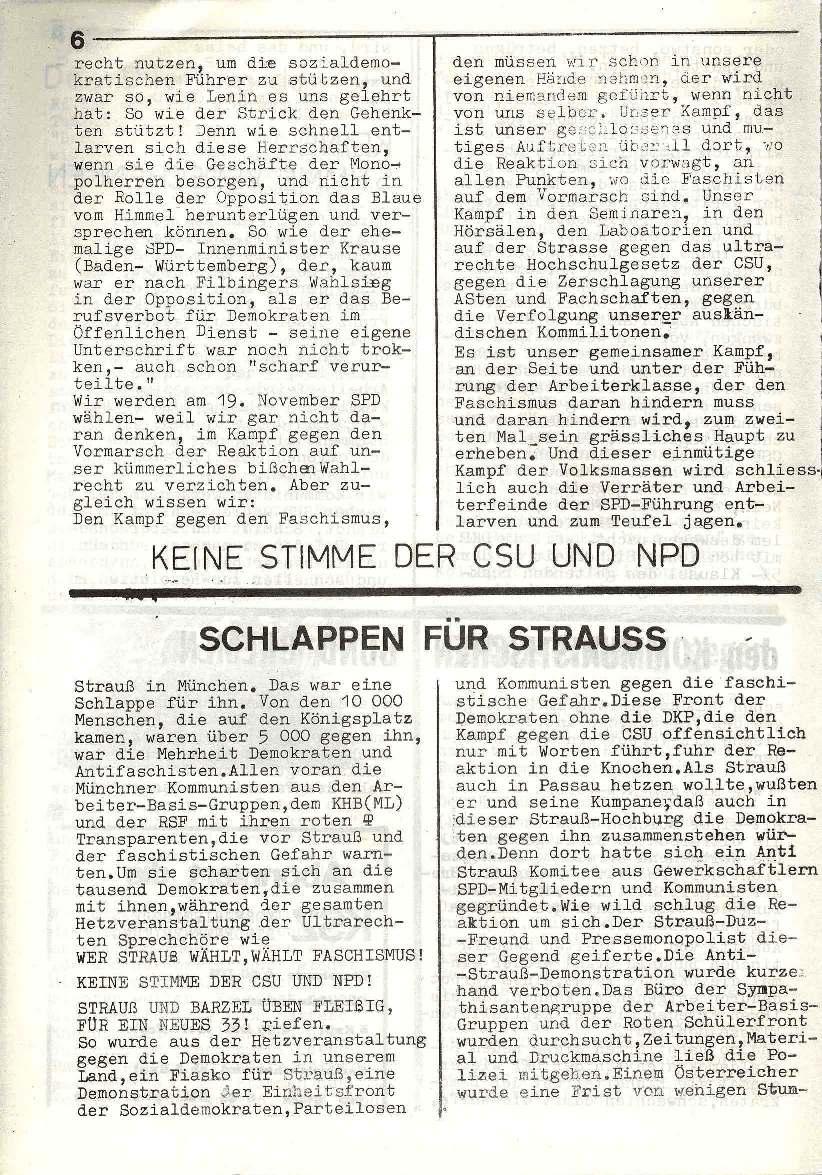 Muenchen_KSZ203