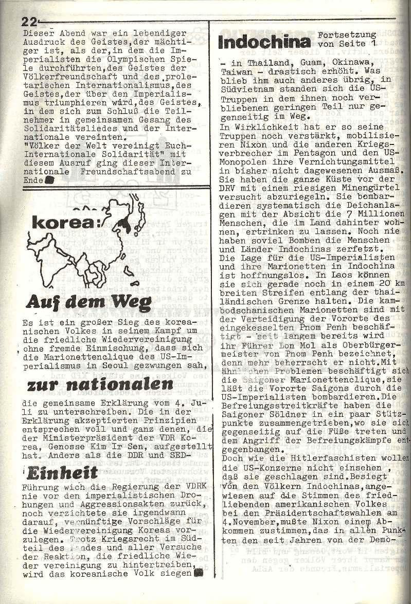 Muenchen_KSZ219