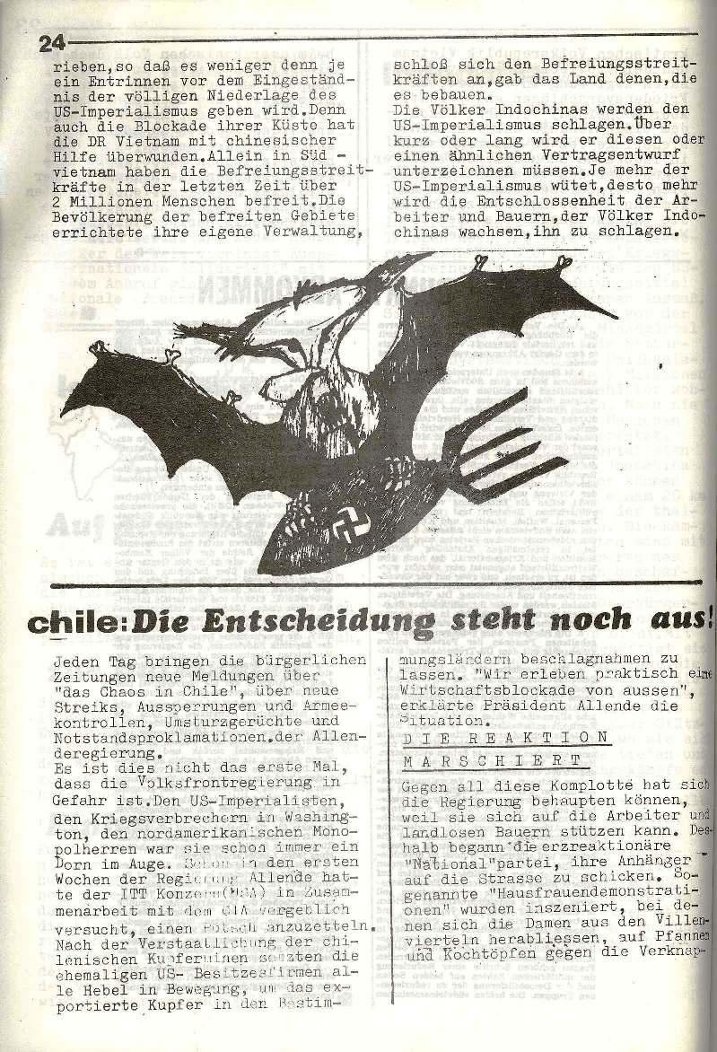 Muenchen_KSZ221