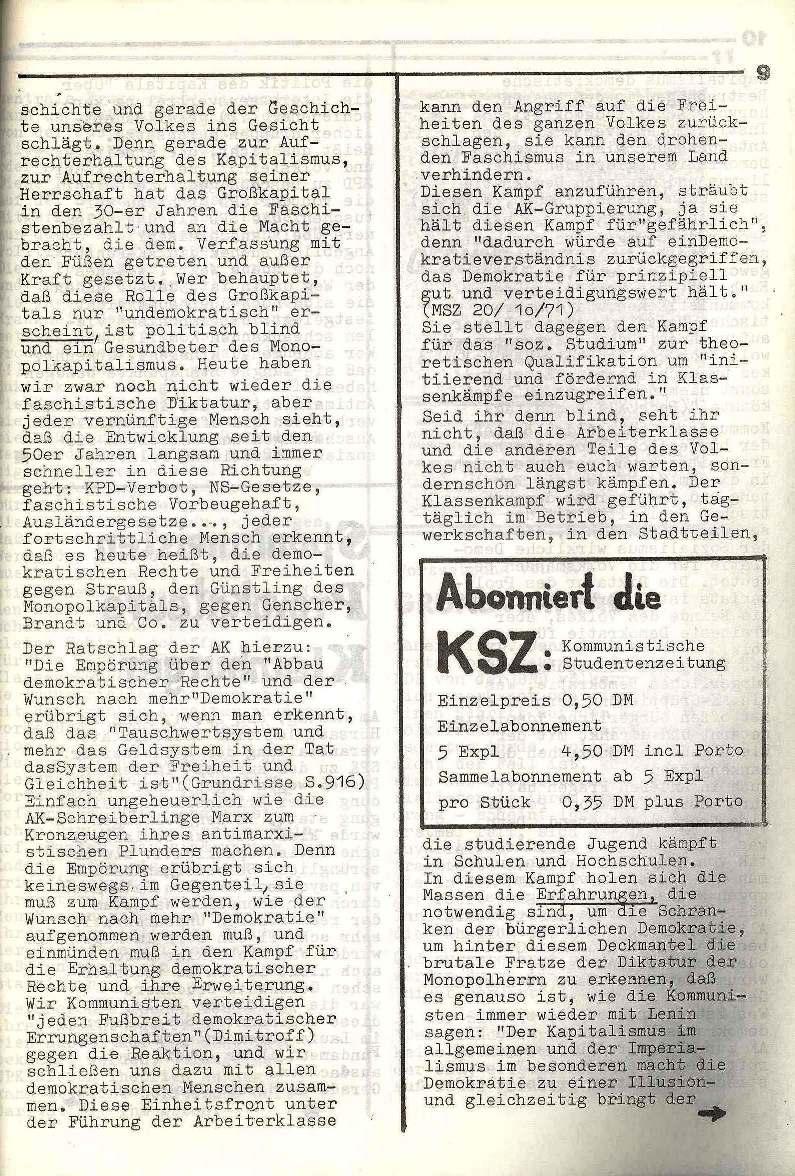 Muenchen_KSZ234
