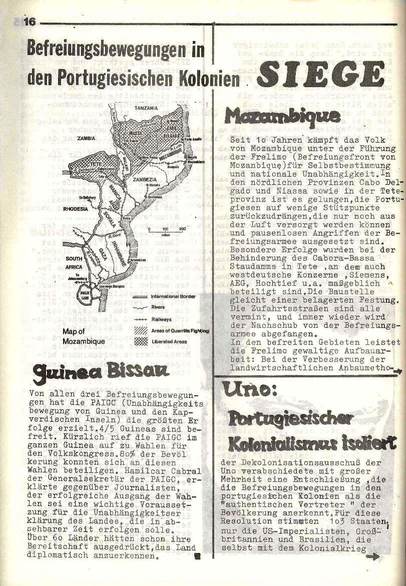Muenchen_KSZ242