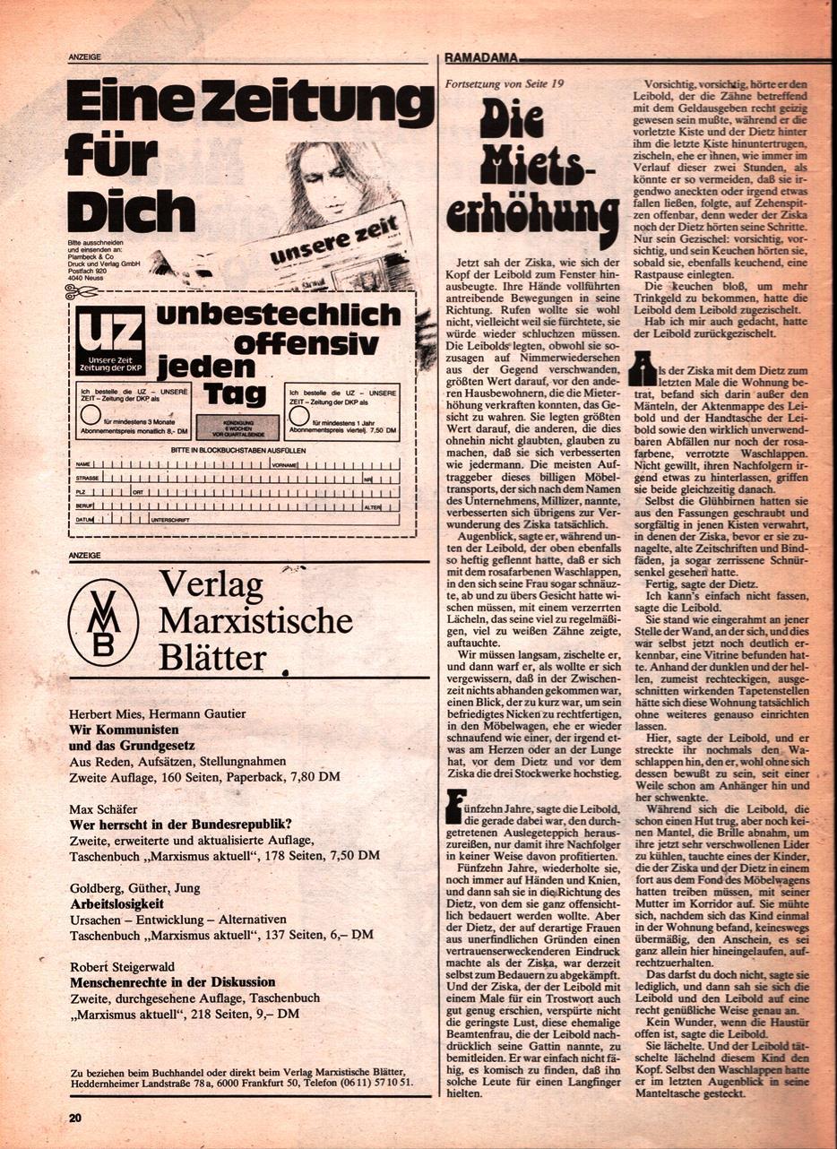 Muenchen_Rama_dama_19780200_020