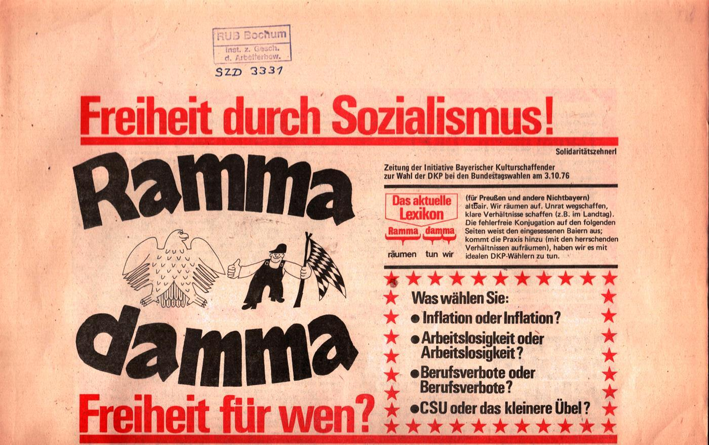 Muenchen_Ramma_damma_19760900_001
