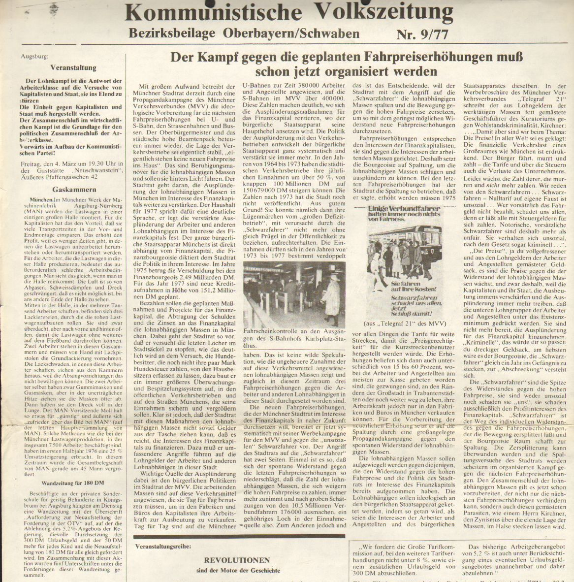 Muenchen_KVZ_OBL085