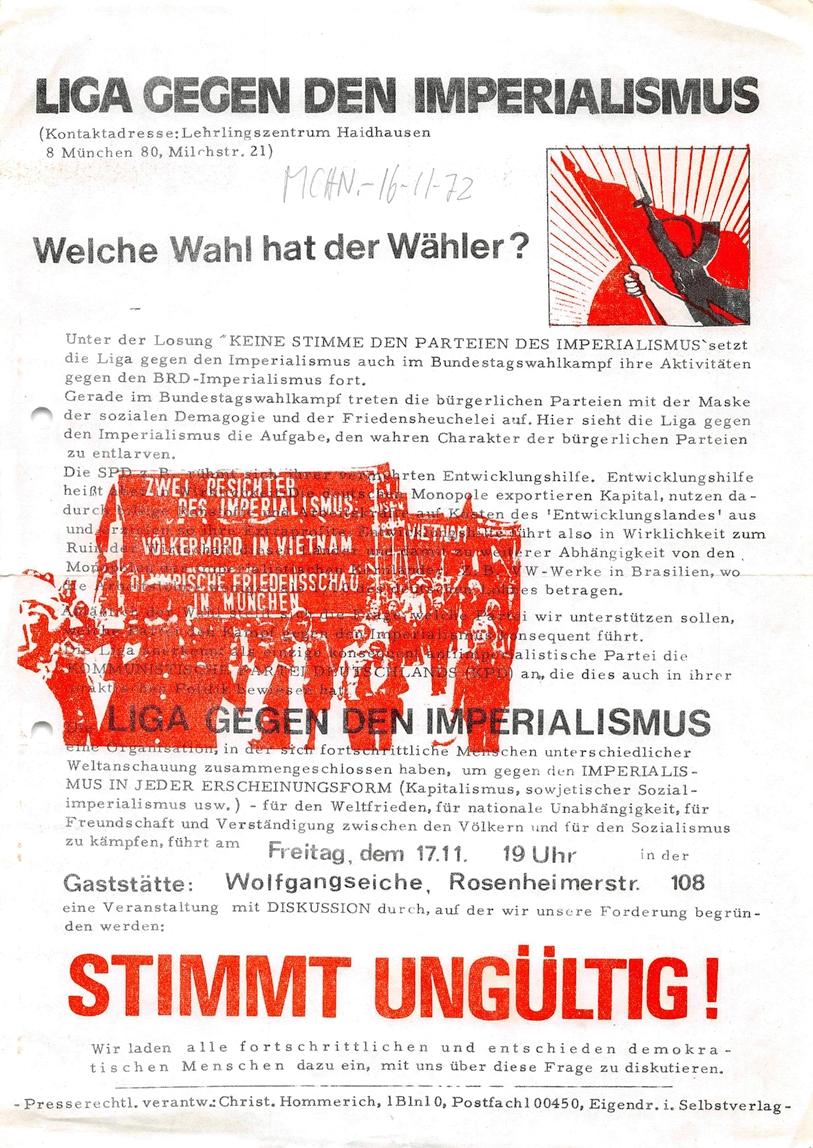 Muenchen_Liga_FB_19721116_01